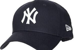 Gorras De Nueva York Denuevayork Net